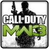 Call of Duty®: Modern Warfare® 3 - Aspyr Media, Inc.