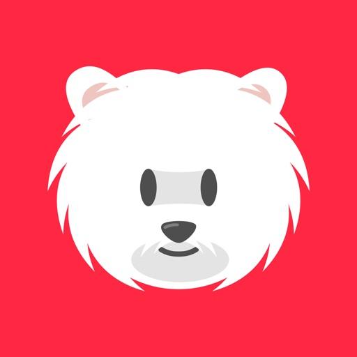 宠物迷 - 你的掌上有爱宠物之家社区 iOS App