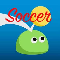 Slime Soccer