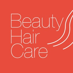 Professional Scalp&Hair Care