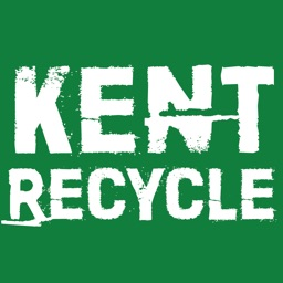 Kent Recycle
