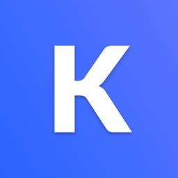 Keybeo