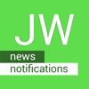 JW News Notifications