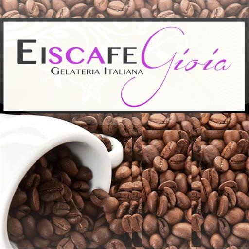 Eiscafé Gioia - Kronberg icon