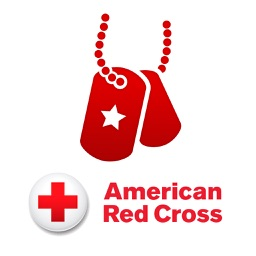 Hero Care by American Red Cross