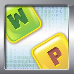 Wordporium
