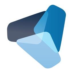 nTwine for iPad