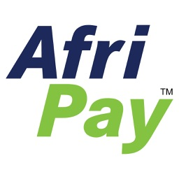 AfriPay