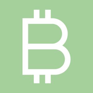 Bitcoin Alert 2 - Push & Badge Notifications - € app