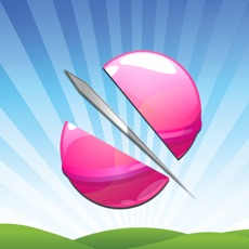 Activities of Slice Candy Mania - Cutting Game