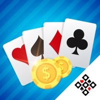 Codes for Play Canasta and Burraco Hack
