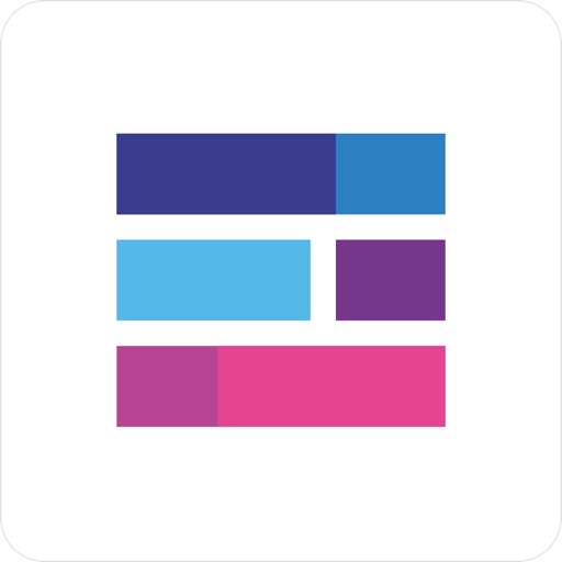 Slideshow Lab-Music Video Maker