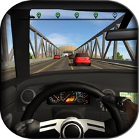 Codes for Highway Car Traffic Driver Hack