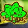 TheBeauty Fidenza