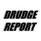 Welcome to the new official Drudge Report App optimized for your mobile viewing experience