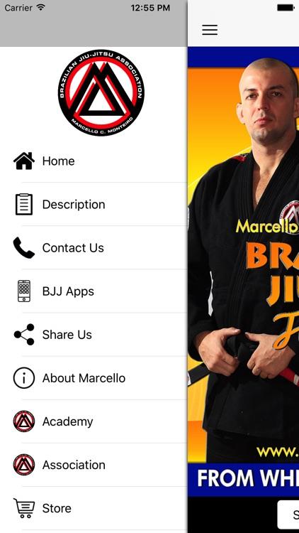 BJJ Kid's Curriculum - Brazillian Jiu Jitsu
