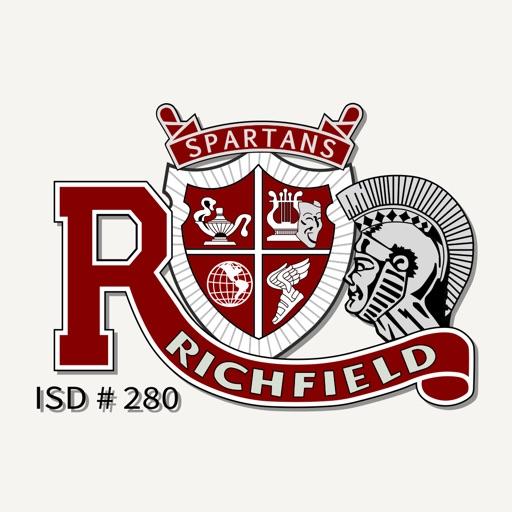 Richfield Public Schools