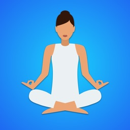 Calmy: Guided Meditation for Stress Anxiety Relief