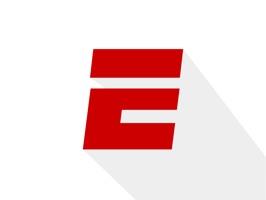 ESPN: Get scores, news, alerts & watch live sports