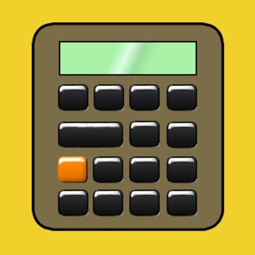 42s RPN Calculator