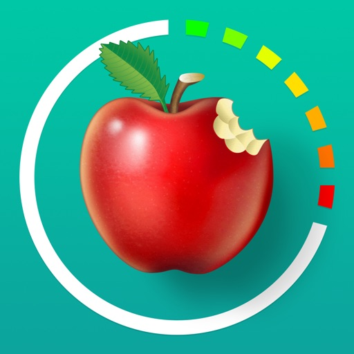 Macros Tracker PRO - Weight Loss Diet & Exercise