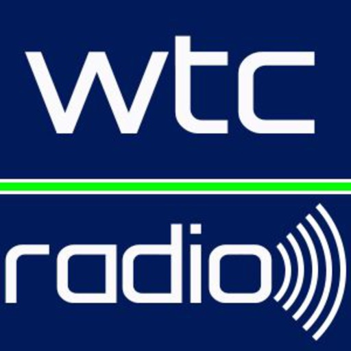 WTC Radio M&B