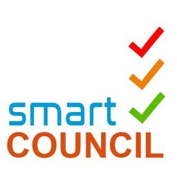 Smart Council