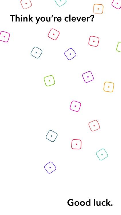 Blackbox - think outside the box screenshot-4