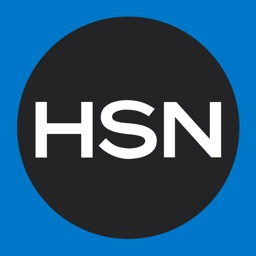 HSN for iPad