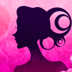 Girly Wallpaper Cute Girly Wallpapers Pictures On The App Store