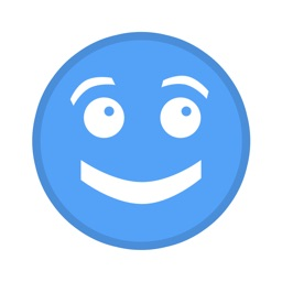 Moodfit - Stress, Anxiety & Depression Relief