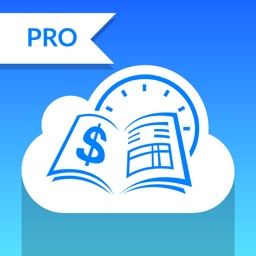 Moon Invoice Pro – Invoice, Estimate & Cloud Sync