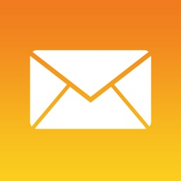 Mail Access for Outlook.com and Exchange - Pro