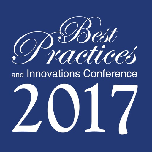 Best Practices and Innovations