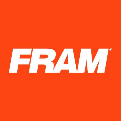 Filtros FRAM