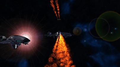 Starlight Tacticsのおすすめ画像4
