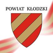 Powiat Kłodzki