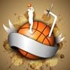 BasketBall Shoot in 2017