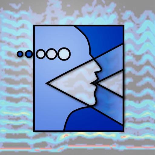 Voiceprint - Estill Voice Training