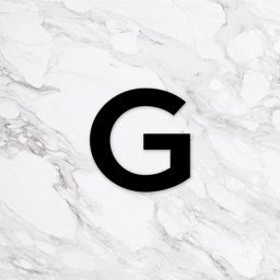 Grailed - Buy and Sell Men's Clothing