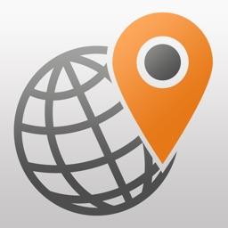 دليل الاماكن القريبة - دليلك للاماكن من حولك
