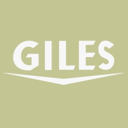 Giles Industries