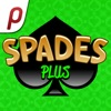 Spades Plus Reviews