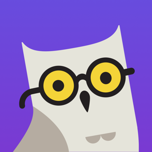 Socratic - Homework answers and math solver Education app