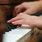 Piano Master Class icon