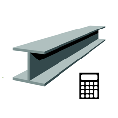 Structural Shapes - Civil & Mechanical Engineers