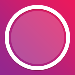 Ícone do app MacID