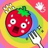 Robin Fruits - iPhoneアプリ