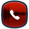 Call Recorder - Raj Kumar Shaw