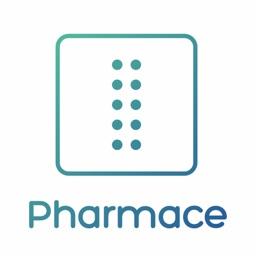 Pharmace - Buy Medicines